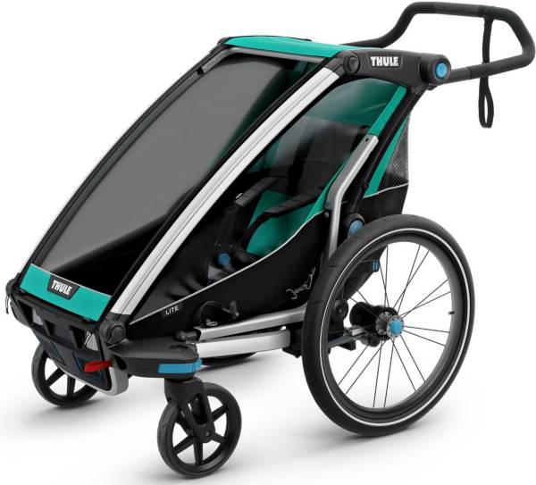 Thule Chariot Lite 1 product image