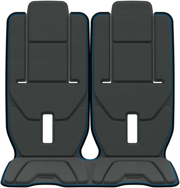 Thule Chariot Padding 2 product image