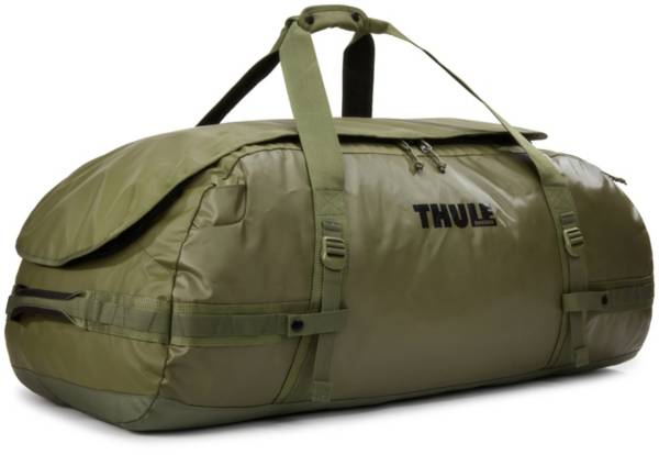 Thule Chasm 130L Duffel product image