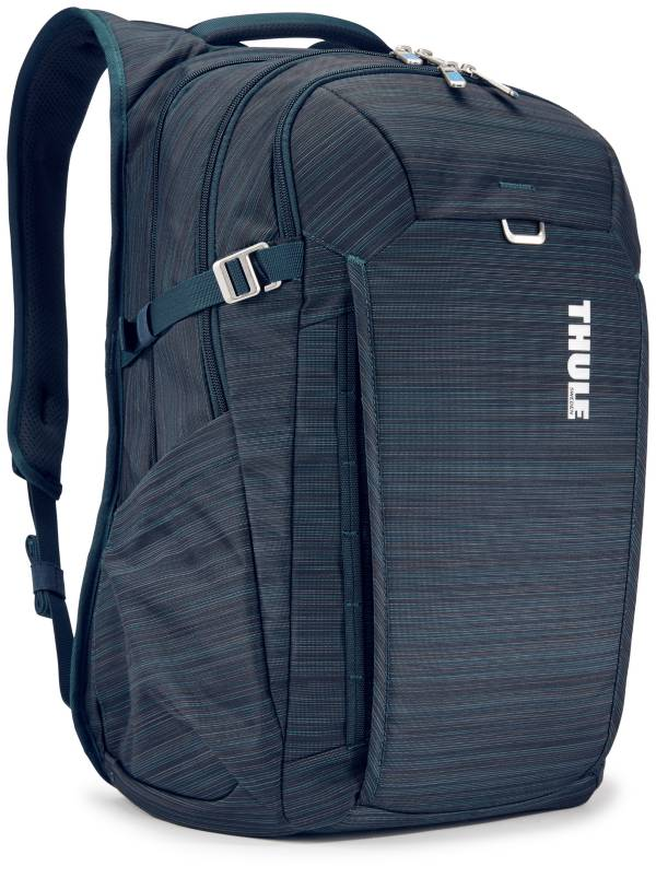 Thule Construct 28L Backpack product image