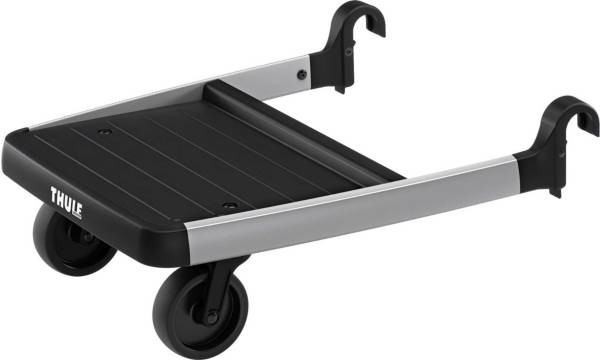 Thule Glider Board product image
