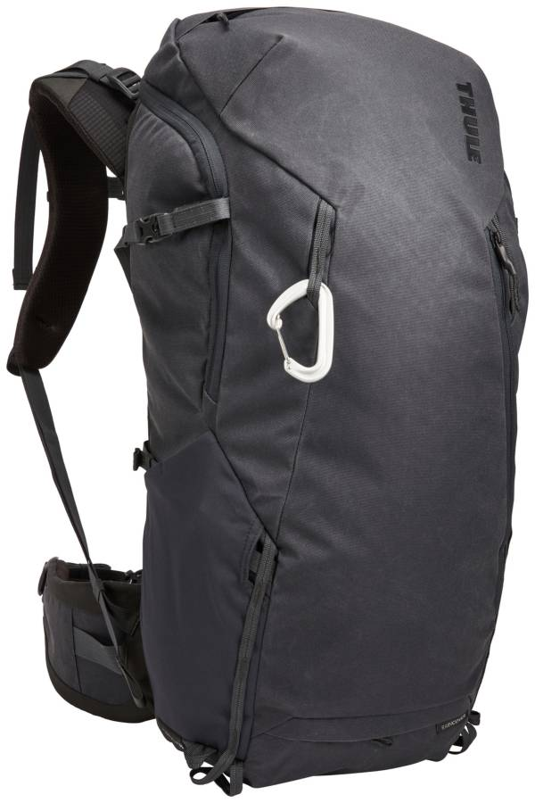 Thule AllTrail X 35L Backpack product image
