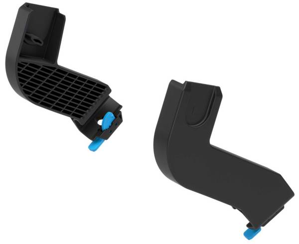 Thule Urban Glide Car Seat Adapter product image