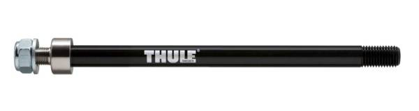 Thule Thru Axle Maxle 174 or 180MM (M12 x 1.75) product image