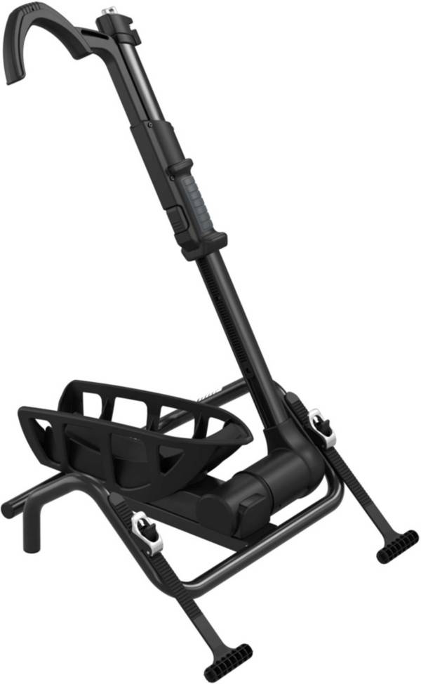 Thule Insta-Gater Pro product image