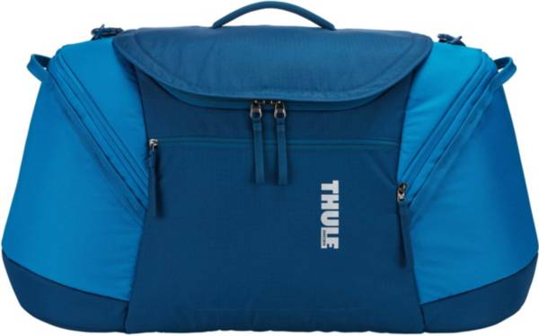 Thule 90L Roundtrip Duffel product image