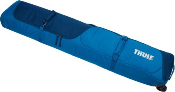 Thule 165 cm. Roundtrip Roller Bag product image