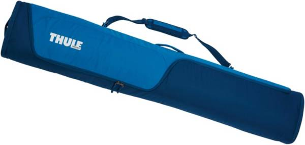 Thule 165 cm. Rountrip Snowboard Bag product image