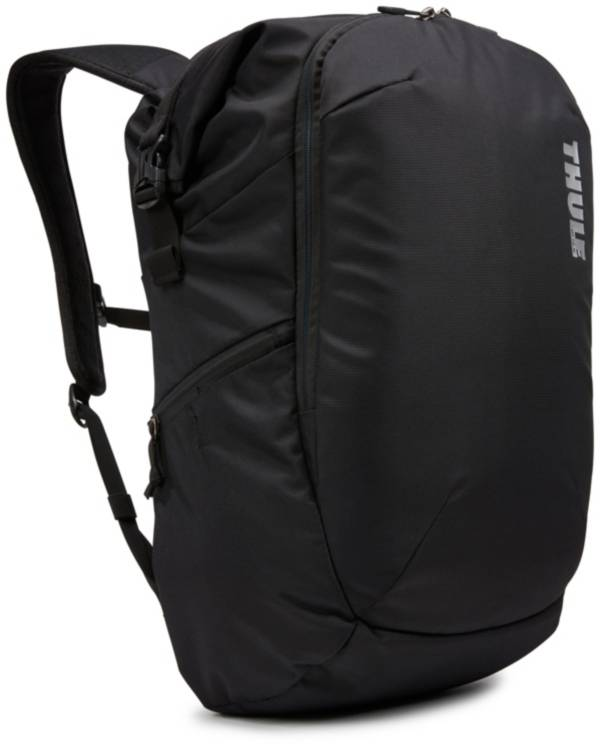 Thule Subterra 34L Travel Backpack product image