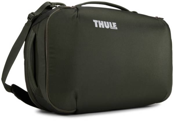 Thule Subterra Convertible Carry-On product image