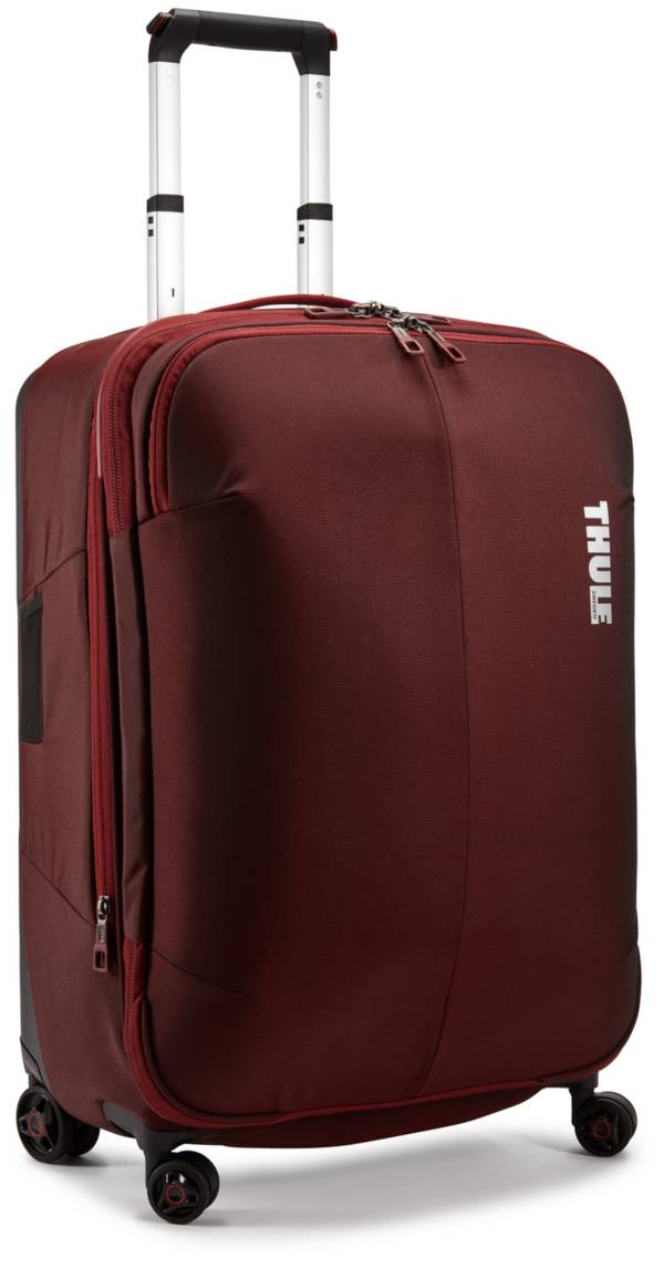 """Thule Subterra 25"""" Spinner product image"""