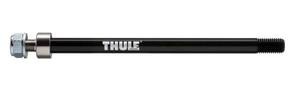Thule Thru Axle Shimano 159 or 165MM (M12 x 1.5) product image