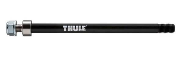 Thule Thru Axle Shimano 229M (M12 x 1.5) product image