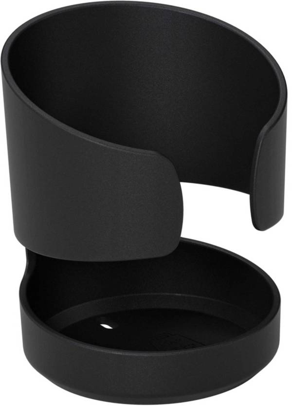 Thule Spring Cup Holder product image