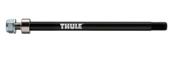 Thule Thru Axle Syntace 152-167MM (M12 x 1.0) product image
