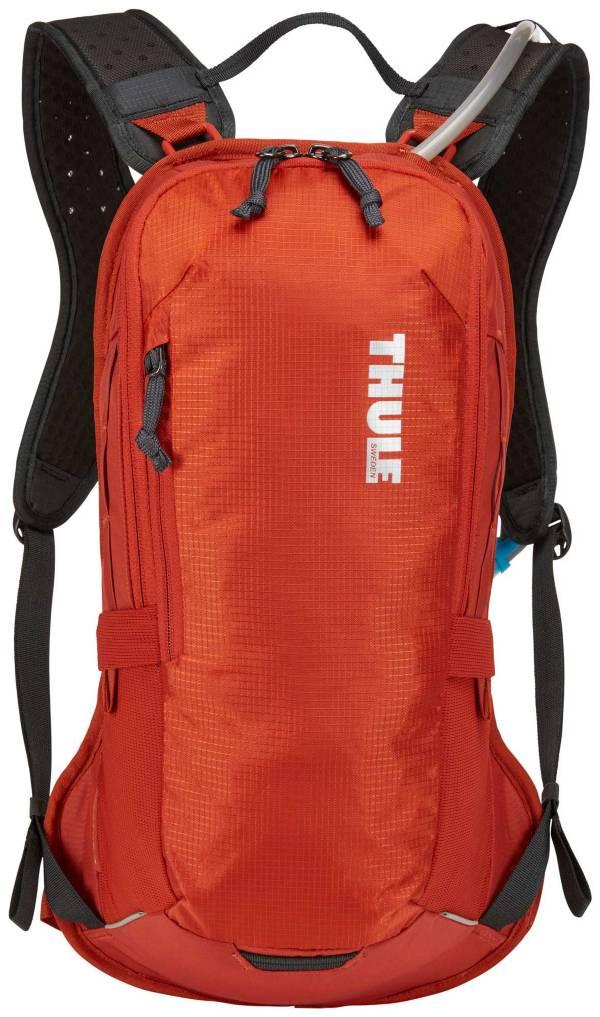 Thule UpTake 8L product image