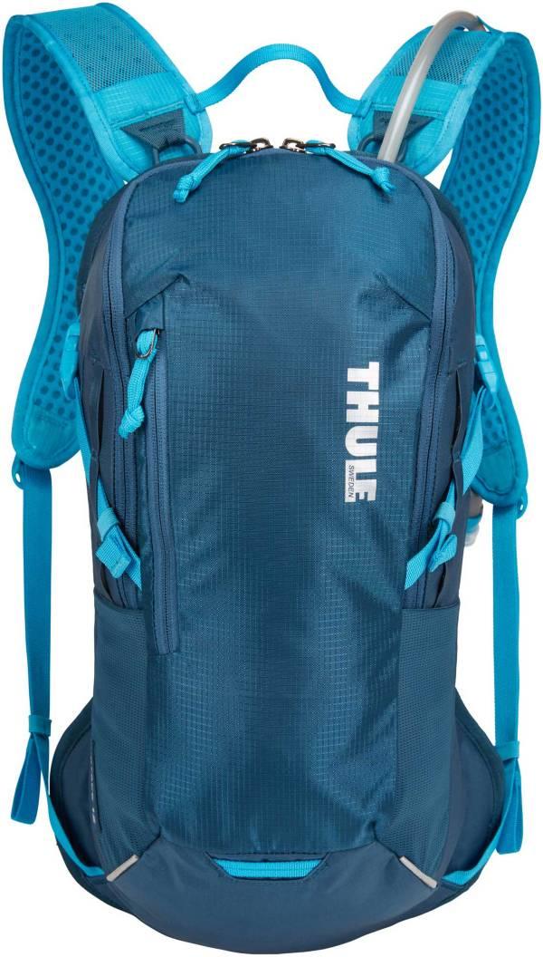 Thule UpTake 12L product image
