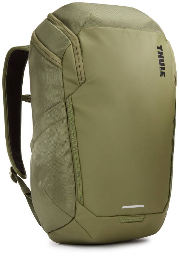 Thule Chasm 26L Backpack product image