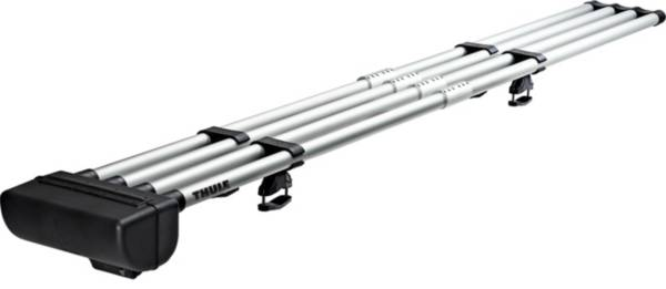 Thule Rod Vault - 4 product image