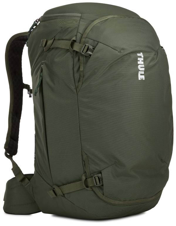 Thule Landmark 40L Backpack product image