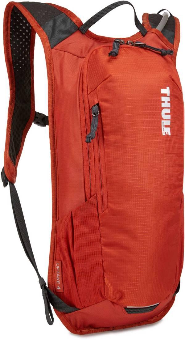 Thule UpTake 4L product image