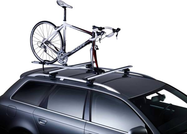 Thule Outride Bike Rack product image