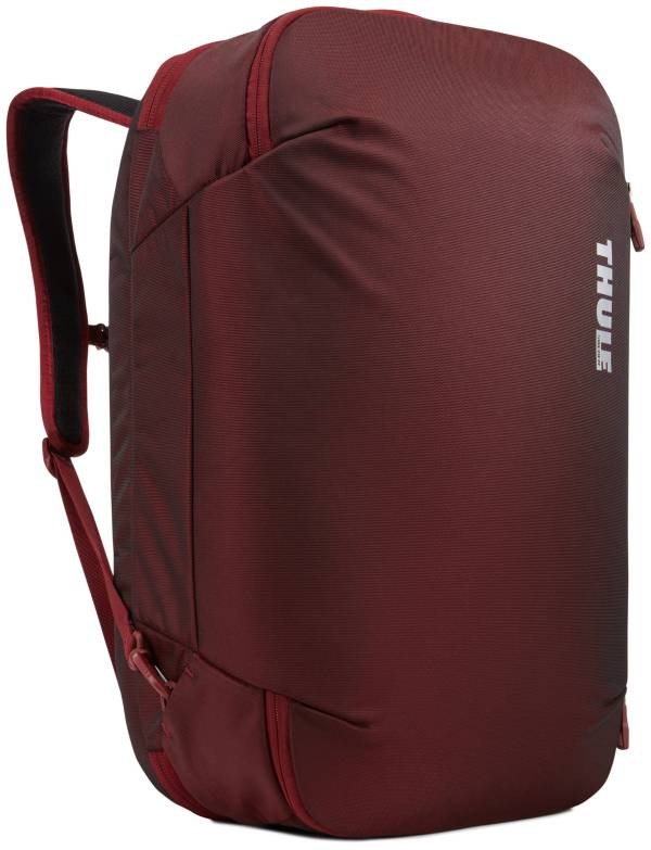 Thule Subterra 40L Convertible Carry-On product image