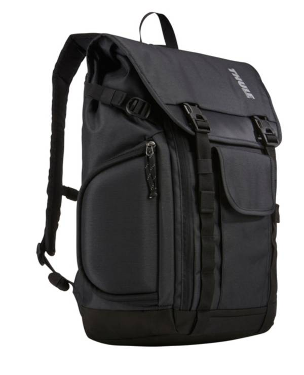 Thule Subterra 25L Backpack product image