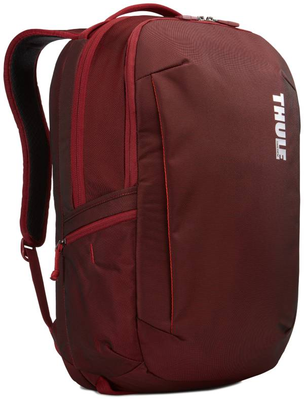 Thule Subterra 30L Backpack product image