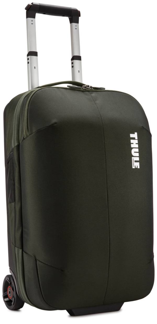 Thule Subterra Carry-On product image