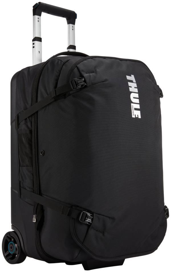 Thule Subterra 56L Wheeled Duffel product image
