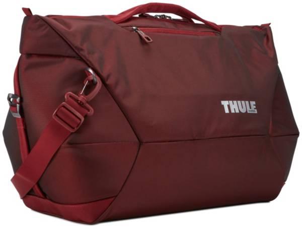 Thule Subterra 45L Duffel product image