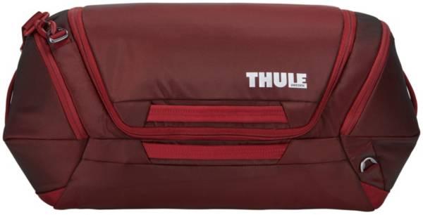 Thule Subterra 60L Duffel product image