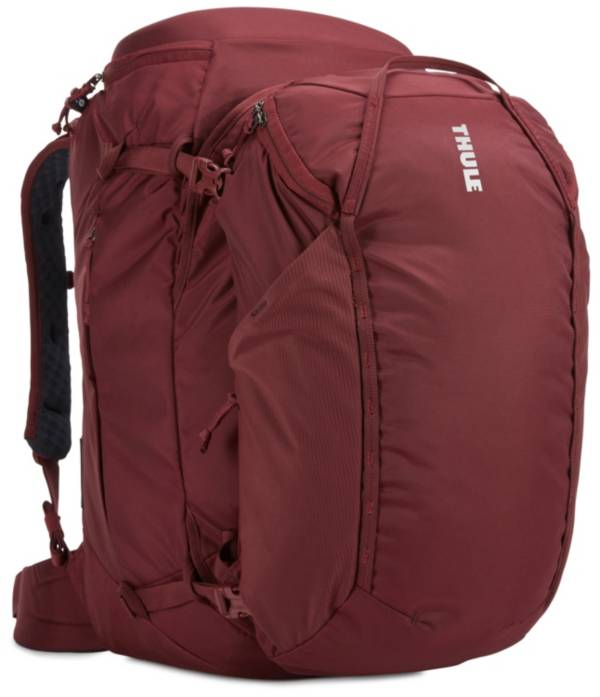 Thule Women's Landmark 60L Backpack product image