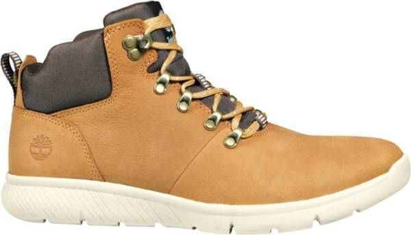 Timberland Men's Boltero Mid Hiker Boots product image