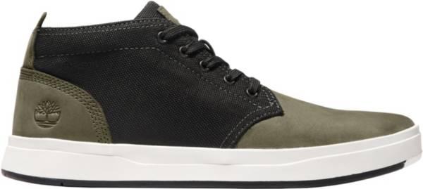 Timberland Men's Davis Square Chukka Boots product image