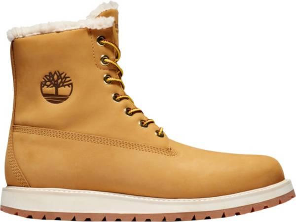 Timberland Men's Richmond Ridge 6'' Waterproof Winter Boots product image