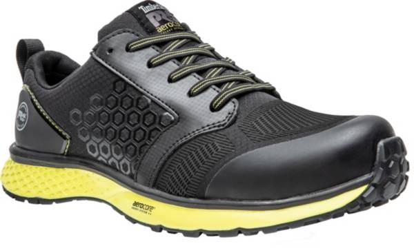 Timberland PRO Men's Reaxion Low Work Boots product image