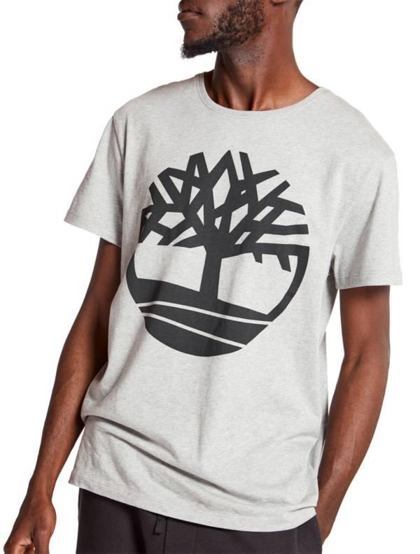 Timberland Men's Seasonal Graphic T-Shirt product image