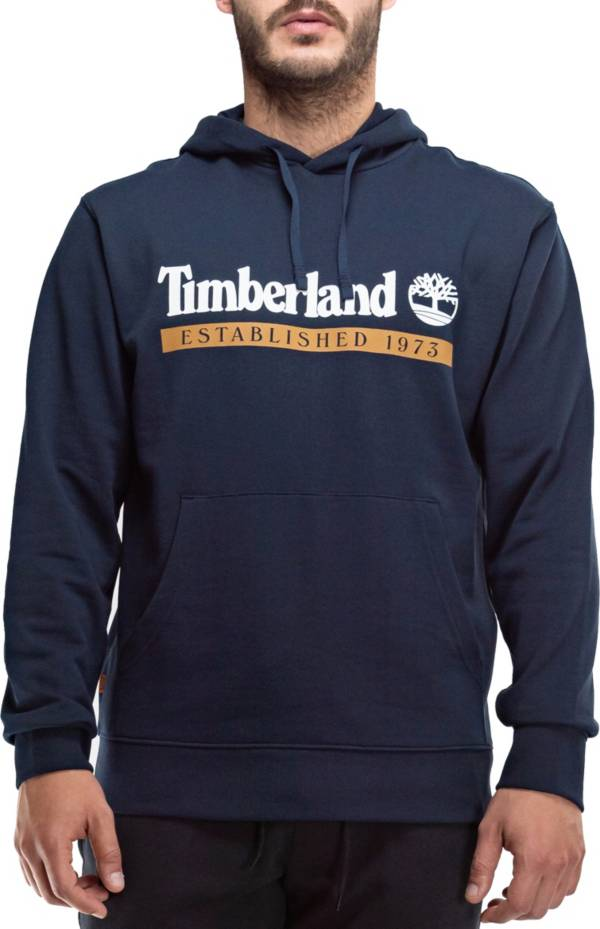 Timberland Men's Est. 1973 Hoodie product image