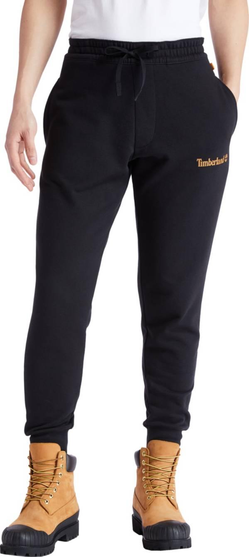Timberland Men's Established 1973 Sweatpants product image