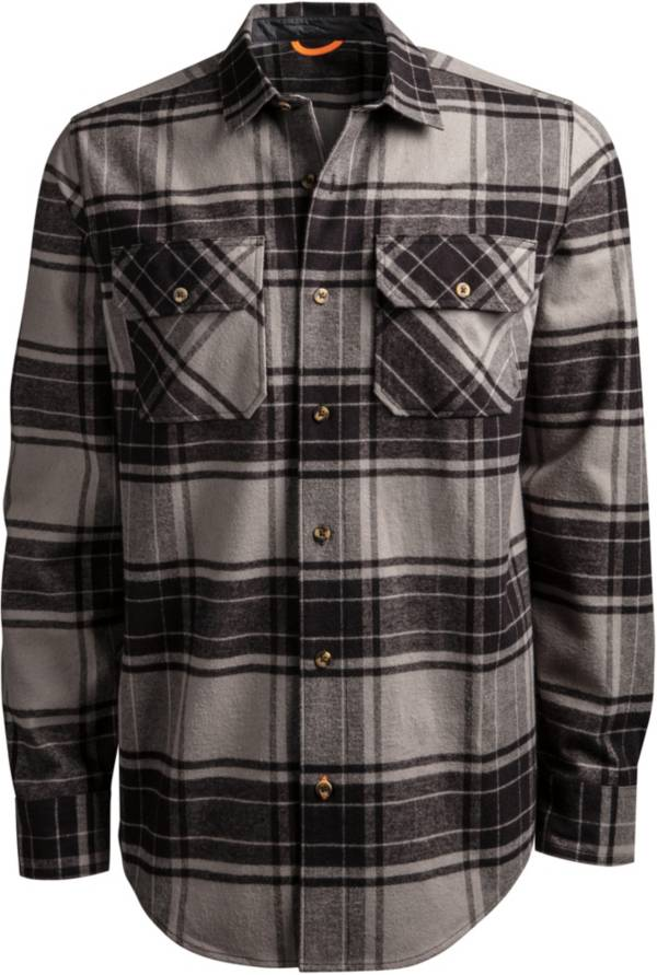 Timberland Woodfort Flannel Shirt product image