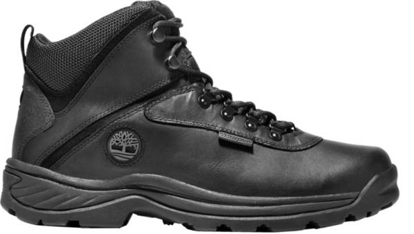 Timberland Men's White Ledge Mid Waterproof Hiking Boots product image