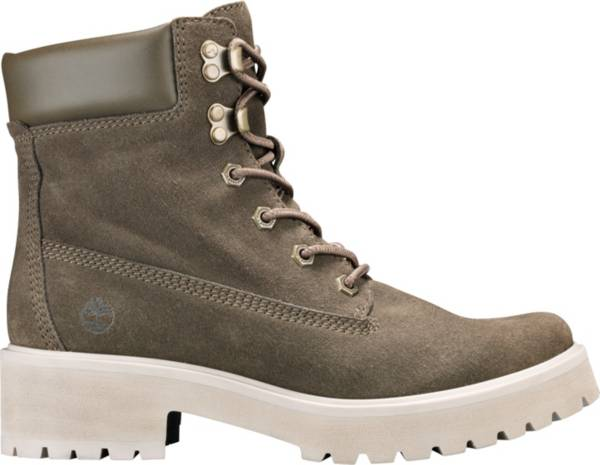 Timberland Women's Carnaby Cool 6'' Boots product image