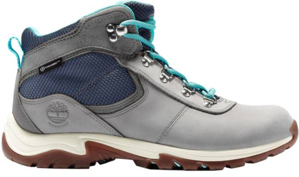 Timberland Women's Mt. Maddsen Mid Waterproof Hiking Boots product image