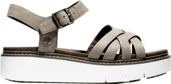Timberland Women's Safari Dawn Multi Strap Sandals product image
