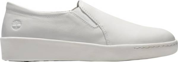Timberland Women's Teya Gore Slip-On Casual Shoes product image