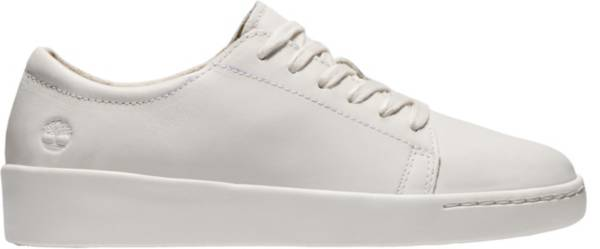 Timberland Teya Oxford Casual Shoes product image