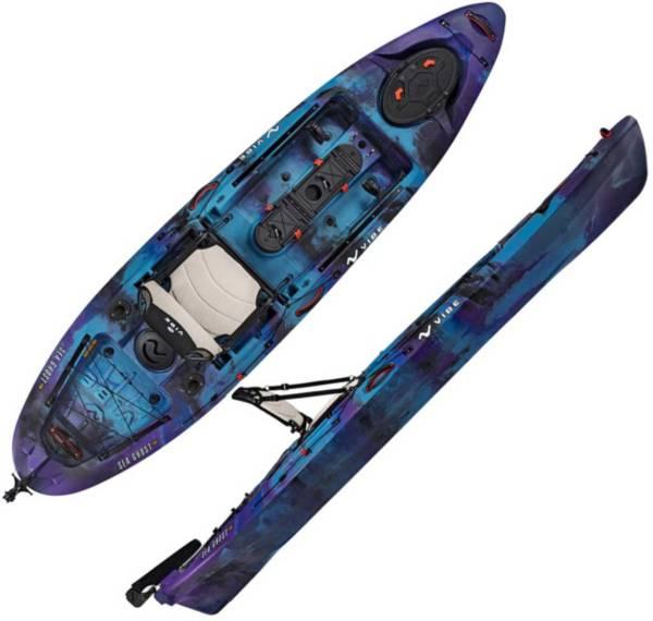 Vibe Sea Ghost 110 Kayak product image