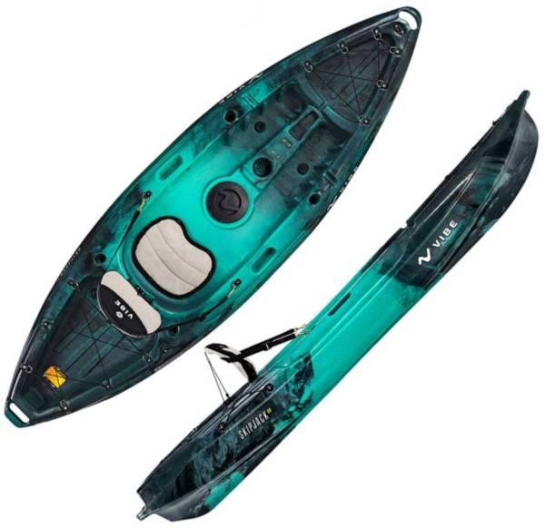 Vibe Skipjack 90 Kayak product image